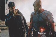 Suicide Squad Empire Bild 10