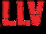 Smallville (Fernsehserie)