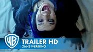 TITANS Staffel 1 - Trailer 1 Deutsch HD German (2019)