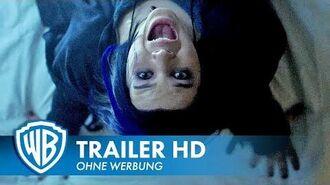 TITANS Staffel 1 - Trailer 1 Deutsch HD German (2019)