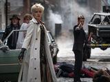 Eindringlinge (Gotham)