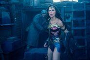 Wonder Woman Filmbild 9