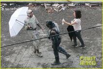 The Suicide Squad Setbild 83