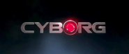Cyborg Eventlogo