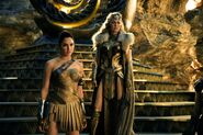 Wonder Woman Filmbild 7
