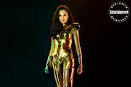 Wonder Woman 1984 - Entertainment Weekly Promobild 8