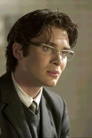 Dr. Jonathan Crane