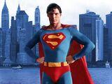 Superman (Donnerverse)