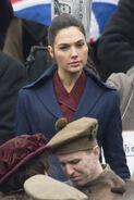 Wonder Woman Setbild 52