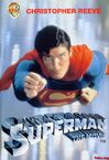 Superman (Film)