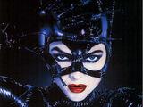 Catwoman (Burtonverse)