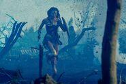 Wonder Woman Filmbild 8