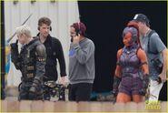 The Suicide Squad Setbild 24