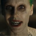 Joker (Hauptseite)