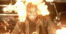 The-Flash-Firestorm-Finale