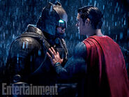 BvS Entertainment Weekly Bild 13