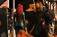 Aquaman Setbild 15