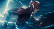 Justice League Promobild 24