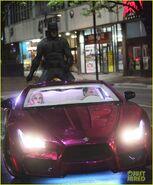 Suicide Squad Batman Setbild 9