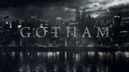 Gotham (Fernsehserie)