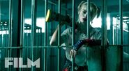 Birds of Prey Total Film Bild 3