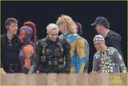 The Suicide Squad Setbild 31