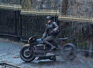 The Batman Setfoto 43