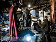 BvS Entertainment Weekly Bild 18