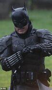 The Batman Setfoto 64