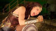 Justice League Setbild 34