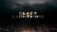Black Lightning (Fernsehserie)