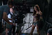 Justice League Setbild 38