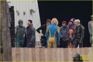 The Suicide Squad Setbild 33