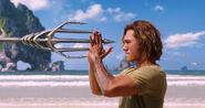 Aquaman Filmbild 18