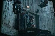 Justice League Setbild 30