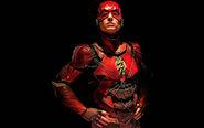 JL - Flash Promo