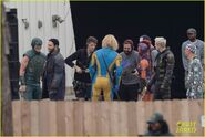 The Suicide Squad Setbild 32