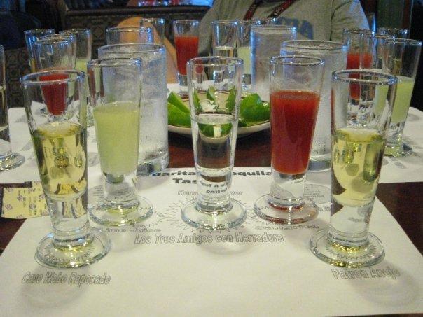 File:Tequila.jpg