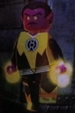 File:Sinestro.png