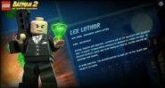 826px-Lex Luthor LB2 stats