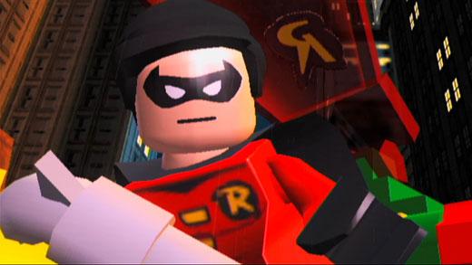 File:Robin in Car.jpg