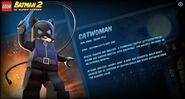 826px-Carwoman LB2 stats