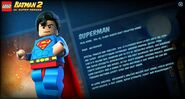 830px-Superman LB2 stats