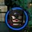 File:BatgirlLB2.png