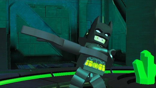 File:Batman and Batarang.jpg