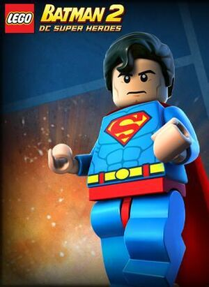 Superman100