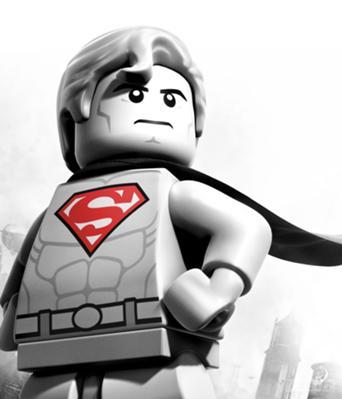 File:Superman2.jpg