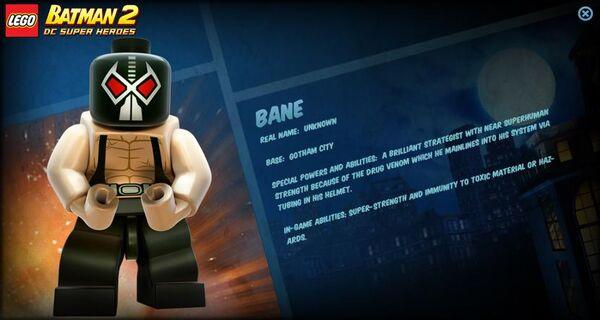830px-Bane LB2 stats