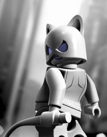 File:Catwoman2.jpg
