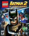 Thumbnail for version as of 22:02, May 23, 2012